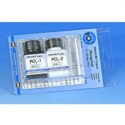 Visocolor alpha foszfát