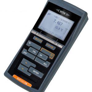 WTW MultiLine Multi 3510 IDS